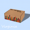 Virginia Gift Box