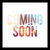 Coming Soon Tee