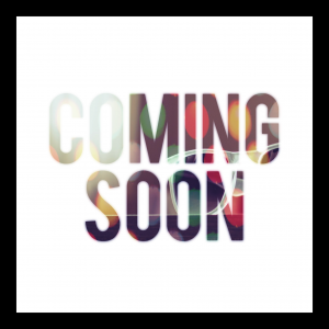 Coming Soon Vee